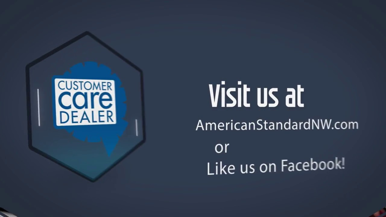 Beautiful American Standard Dealer Picture Collection - Bathroom and ...