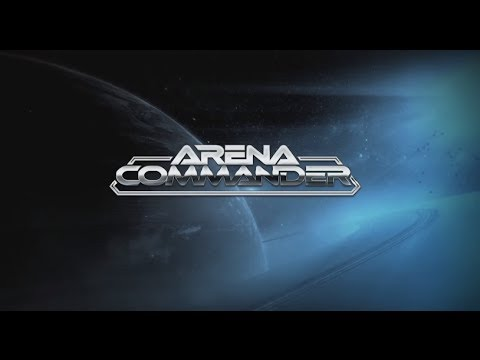 Arena Commander-PAX East and Beyond