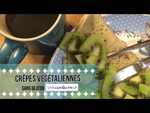 ♡-crêpes-vegan-&-sans-gluten-♡