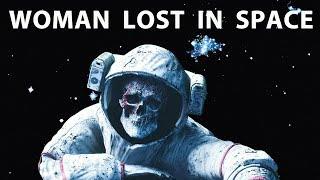 Lost Women In Space!