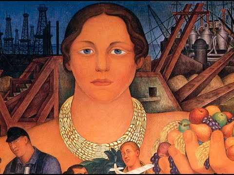 Biography of a famous hispanic artists today - gcounizrober ga