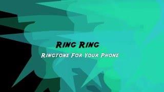 Vodafone egypt ringtone _ نغمة  فودافون مصر