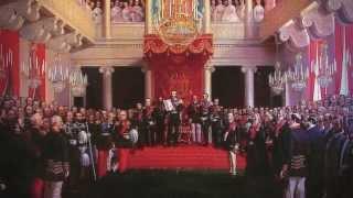 Demokratian polku 1: 150 vuotta edustuksellista kansanvaltaa
