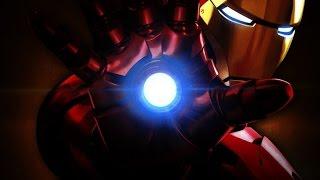 Железный Человек 4. Самые новые факты о фильме. Роберт Дауни-мл. и его будущее во вселенной MARVEL.