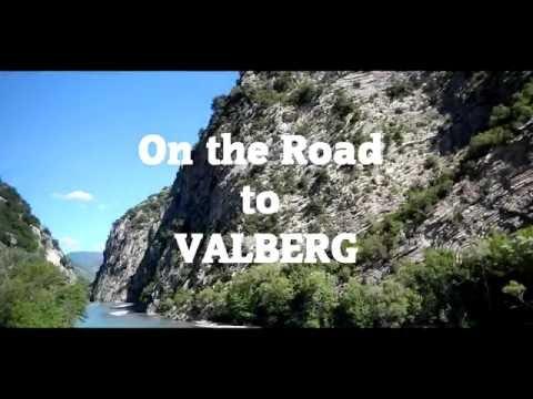 Valberg Village Des Alpes Du Sud | France