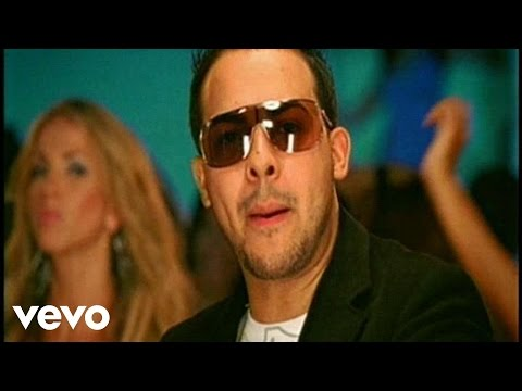 M.J. - She Makes Me Feel ft. Sean Kingston