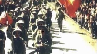 Video Mùa xuân trên thành phố Hồ Chí Minh - NSND Lê Dung download MP3, 3GP, MP4, WEBM, AVI, FLV Oktober 2018