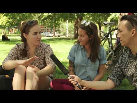 BMO   Students share their savings tips