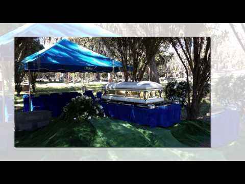 McKinney Funeral Home Jacksonville, FL