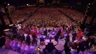 André Rieu Happy Birthday! A Celebration of the  25 years of The JSO