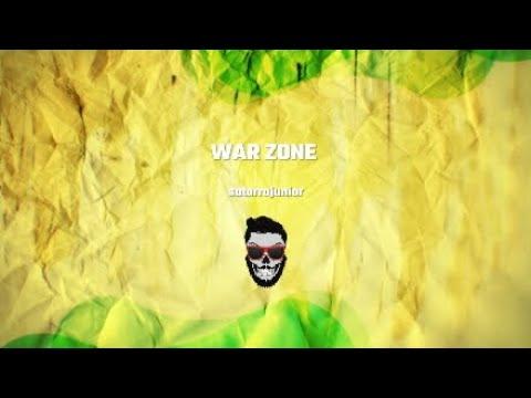 WAR ZONE RPG