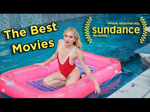 Sundance 2021   The BEST and WORST Movies of the Film Festival