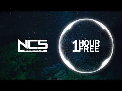 Floatinurboat x Chris Linton - Holding On [NCS 1 HOUR]