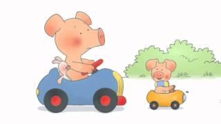 wibbly gris avsnitt 14
