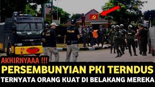 Download BERITA TERBARU HARI INI ~ DETIK-DETIK TERBONGKARNYA PERSEMBUNYIAN KOMUNIS PKI