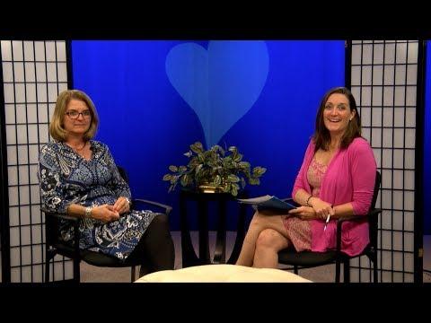 Senior Spot - Senior Care Advisors: Case Management