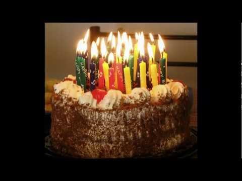 สุขสันต์วันเกิด-หนู มิเตอร์.mpg