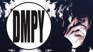 EXO - Monster (VMP Remix)