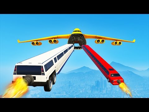 TOP 250 EPIC MOMENTS IN GTA 5