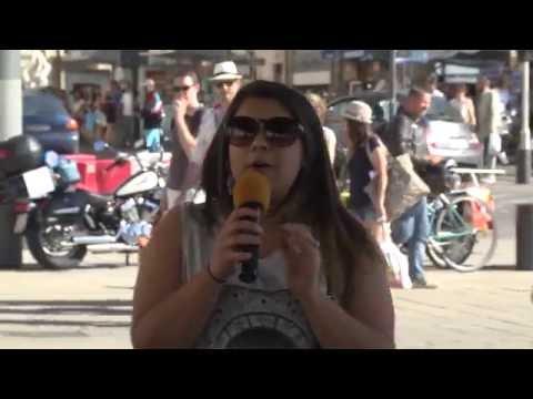 marseille debout 21 mai / vieux port, quartiers populaires et islamophobie