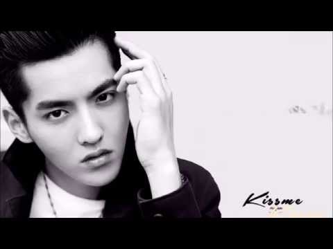[Karaoke/ThaiSub] 吴亦凡 (Wu Yifan) : 时间煮雨 (Time Boils The Rain) OST. Tiny Times 3