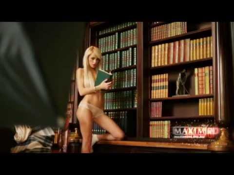 Порно в автобусе онлайн, смотреть видео порно в автобусе