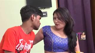 vuclip Bhabi and daver new sex video