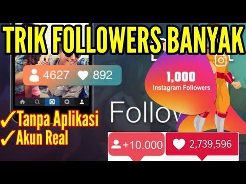 cara-menambah-followers-instagram🔥