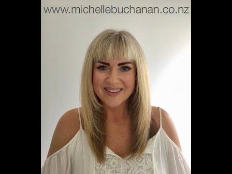 Your 2019 Numerology Forecast - Michelle Buchanan Numerologist