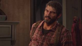 The Last of Us  ( Переозвучка)