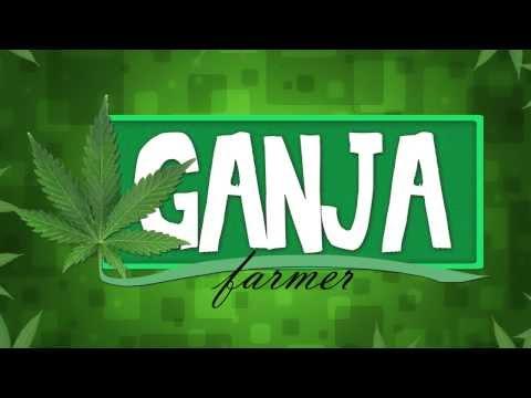 Ganja Farmer - Bèta Release Trailer