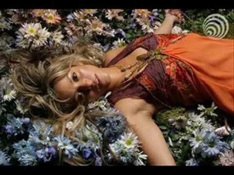 Your Embrace - Shakira ♪