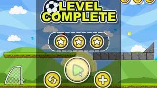 MINIJUEGOS! Gravity Soccer lvl 12-18
