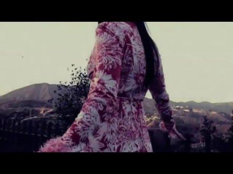 EASTGHOST - MOVTH FVLL OF :GOLD: ( Music Video Short  Version )