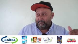 Marcos Aurélio faz avaliação da sua atual legislatura