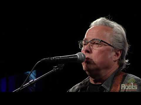 "Radney Foster ""For You To See The Stars"""