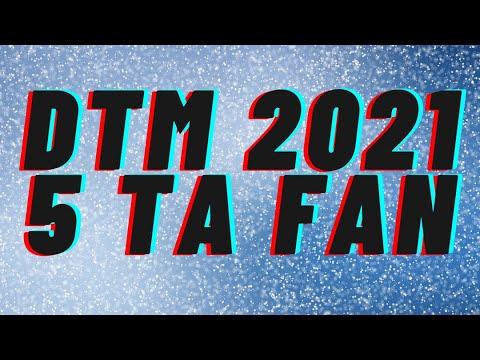 Dtm Javoblar Varaqasi 20202021 Quv Yili Uchun скачать с ...