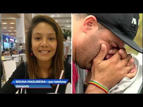 Delegada do caso Vitória fala sobre novos rumos da investigação