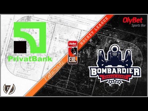 2017 10 12 BOMBARDIER PRIVATBANK