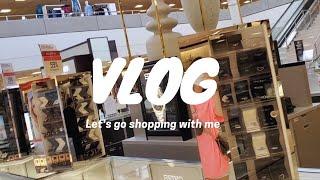 [Guamlog] 괌 일상 브이로그| Let's go …