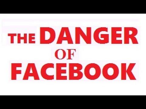 SCOAN 17/08/14: HOW SATAN TARGETS THE YOUTH & THE DANGER OF FACEBOOK, Emmanuel TV