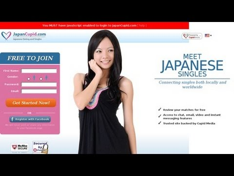 Filipino Cupid Review: Best Online Dating Site in the Philippines? from YouTube · Duration:  6 minutes 24 seconds