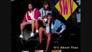 Watch Swv Downtown video