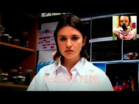 DEADLY WOMEN | Parents Peril | S6E2