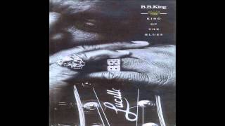 B.B. King - Goin
