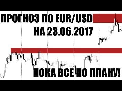 Прогноз курса доллара на завтра, неделю, месяц и 2017