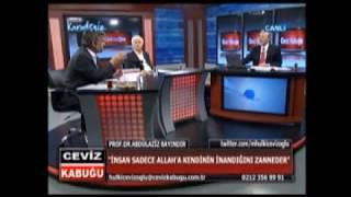 Ceviz Kabuğu – Karadeniz TV