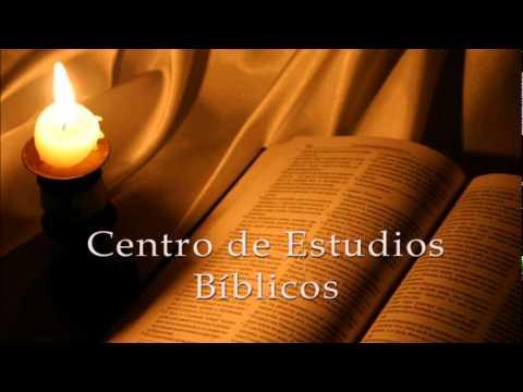 El proposito de Dios para las madres solteras (Audio)