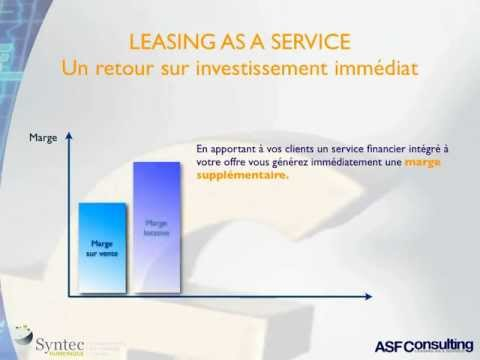 Présentation Leasing as a Service.mov