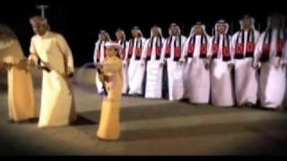 Amjaad Al Emarat - مانع سعيد أمجاد الإمارات | Q-Vision Productions | Dubai | www.theqvision.com